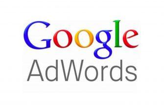 В Google уверенны: на результаты ранжирования в органической выдаче никак не повлияла ситуация в AdWords