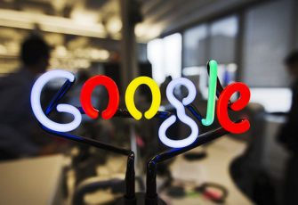 Для асессоров Google опубликована новая версия руководства