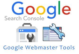 Google обновила руководства по переносу сайтов