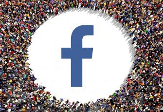 Все рекламодатели Facebook получили возможность отслеживать взаимодействие аудитории с поисковой системой Google