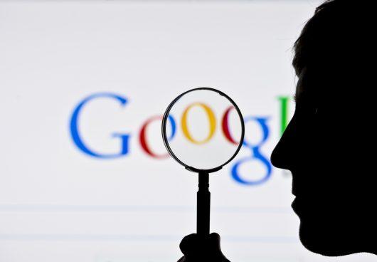 Google запустила процесс создания алгоритма по выявлению авторитетности авторов