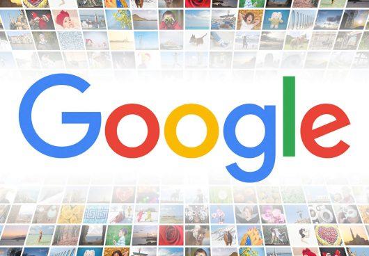 Google имеет право менять заголовок страницы в результатах поисковой выдачи