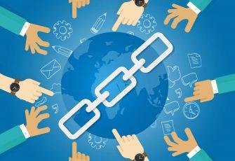 Новый виток борьбы Google с биржей ссылок Backlinks.com