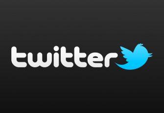 Twitter представил инструмент по аналитике твитов