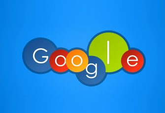 Пользователи познакомились с новым интерфейсом выдачи Google