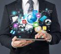 Новинки в продвижении бизнеса в Интернете на etTarget -2014