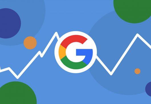 Рекомендации Google по поводу e-commerce сайтов