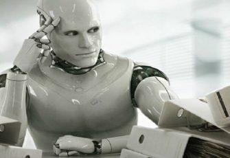 Файлу ROBOTS.TXT исполняется 20 лет