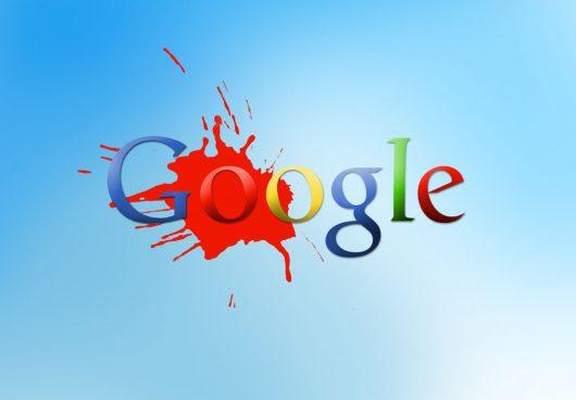 Автоматическая генерация сниппетов, по мнению сотрудника Google, — это хорошая альтернатива повторяющимся метаописаниям