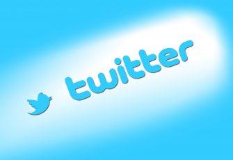 Компания Twitter намерена создать собственную рекламную сеть
