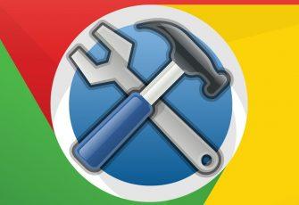 Google поработал над обновлением инструмента для удаления устаревшего контента