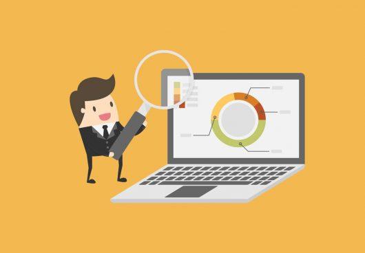 Вложения веб-мастеров в платный поиск в Q2 2014