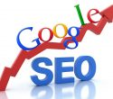 Авторитет автора оказывает влияние на выдачу в Google