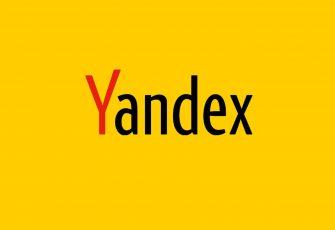 Яндекс открывает сервис поиска организаций Яндекс.Город