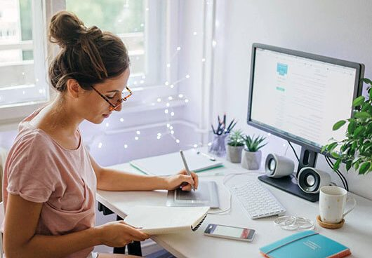 Онлайн подготовка сертифицированных специалистов от Google за денюшку