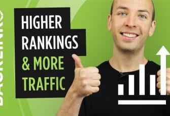 Как люди используют поиск Google – исследование Backlinko